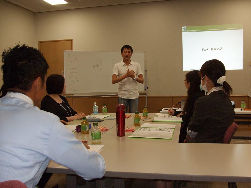 第10回「医療コミュニケーション交流会」の勉強会を開催します!